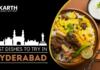 Hyderabad-Karth-Food-Factory