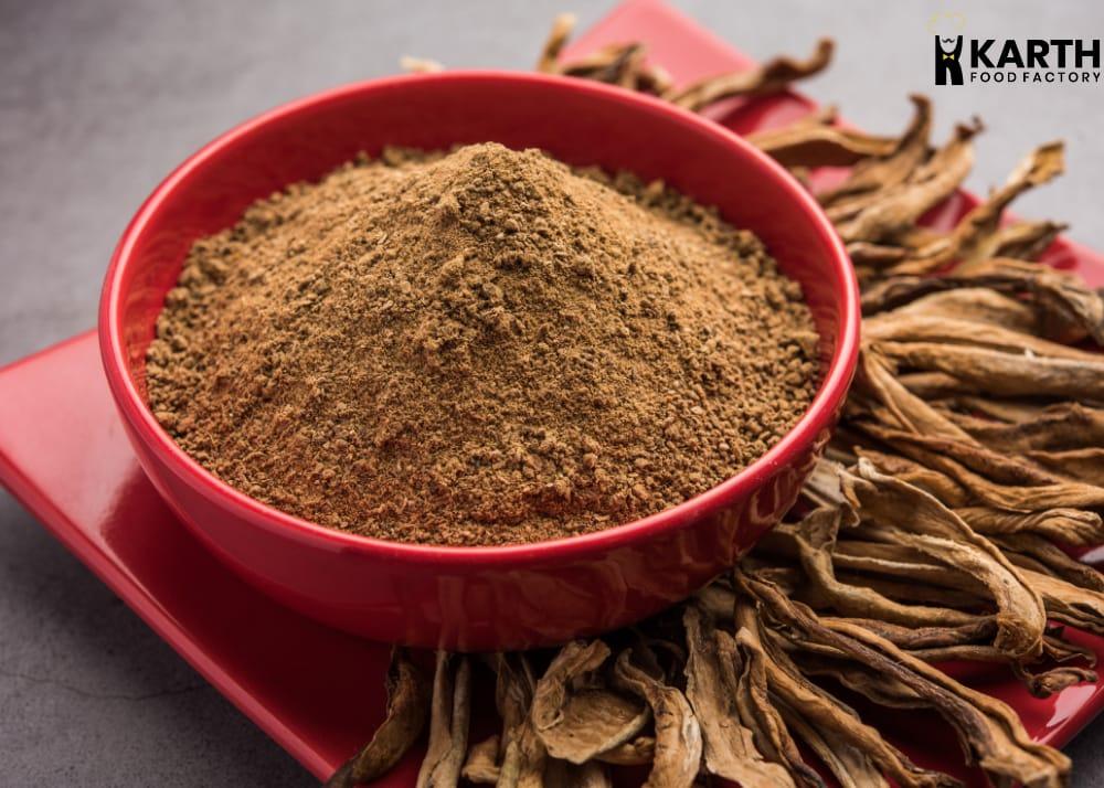 The Tea Time Sweet & Spicy Snack Bhakarwadi