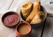 Veg Puff-Karth Food Fcatory
