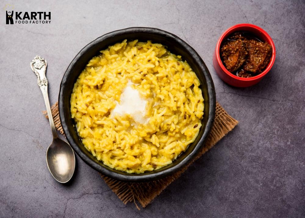 Dal-Khichdi-Karth-Food-Factory
