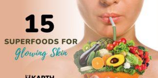 Food-For-Glowing-Skin-Karth-Food-Factory