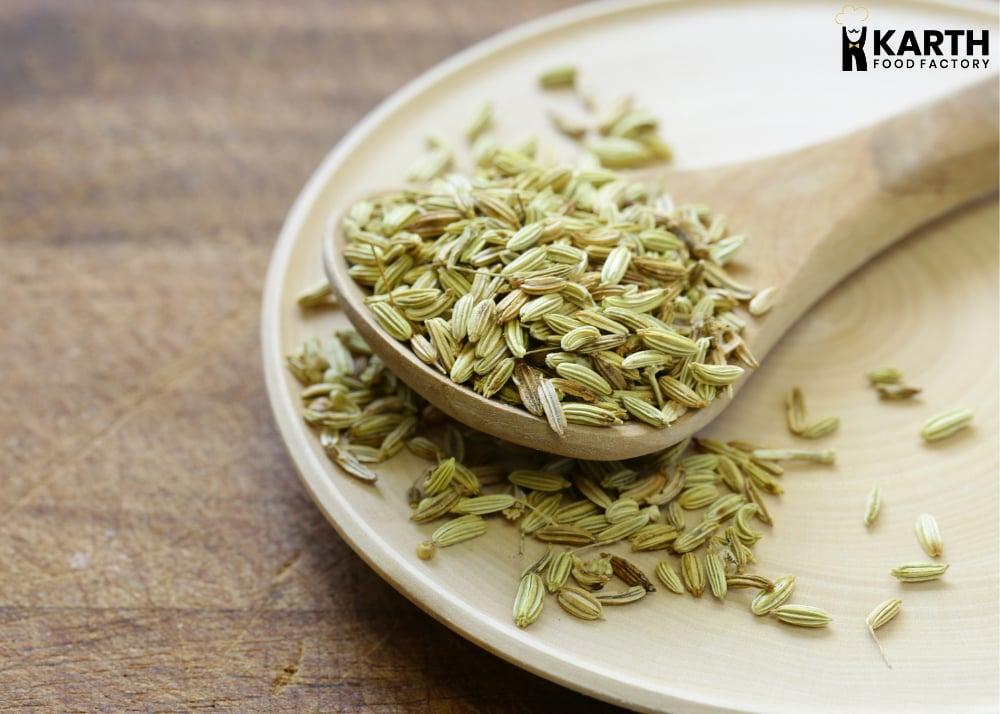 Fennel-Seeds-Karth-Food-Factory