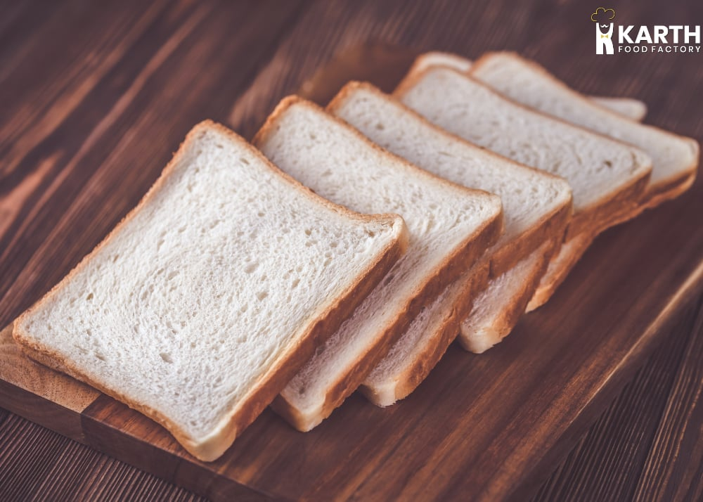 Bread-Slice-Karth-Food-Factory
