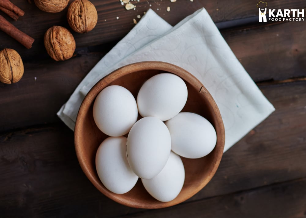 Eggs-Karth-Food-Factory