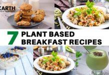 Vegan-breakfast-Karth-Food-Factory