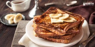 French-Toast-Karth-Food-Factory