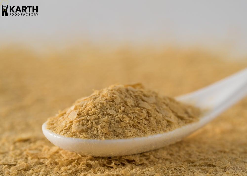 Yeast-Karth-Food-Factory
