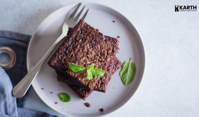 Sweet-Potato-Brownies-Karth-Food-Factory