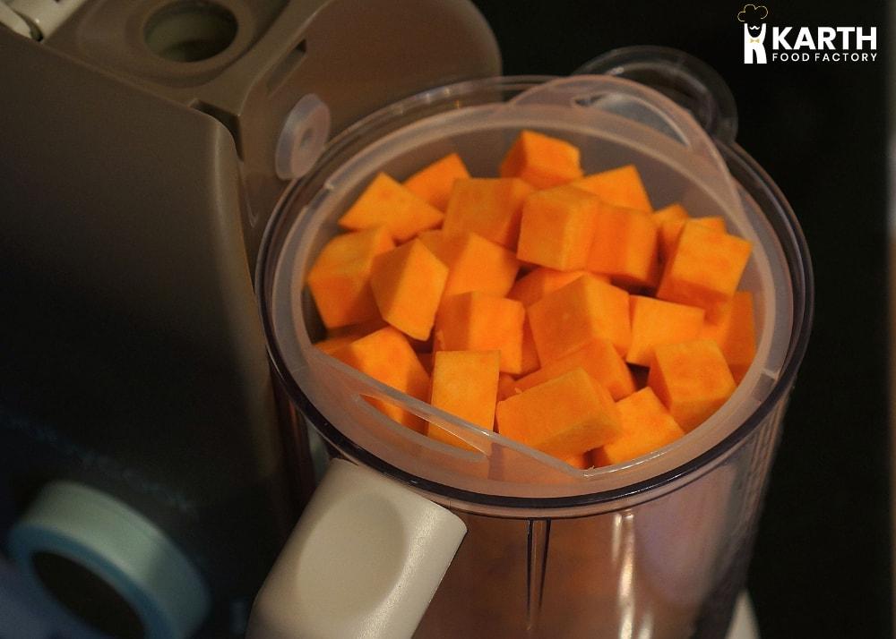 Sweet-Potato-Cubes-Karth-Food-Factory