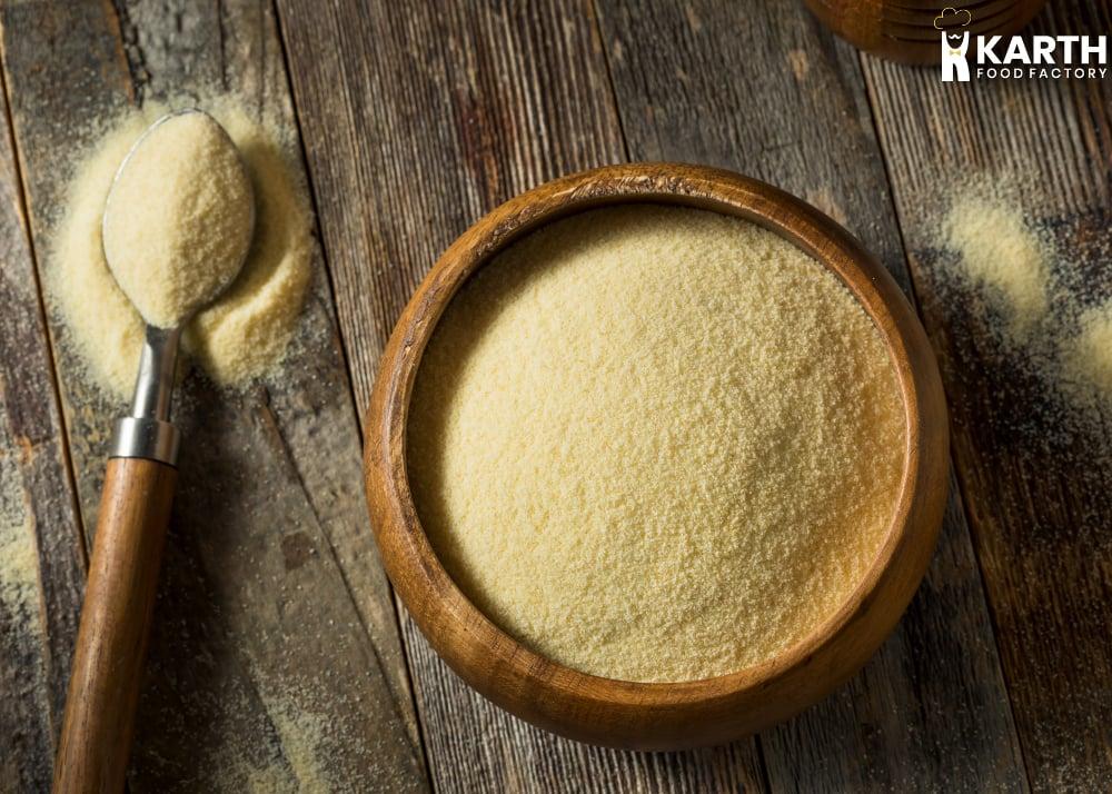 Rawa-Karth-Food-Factory