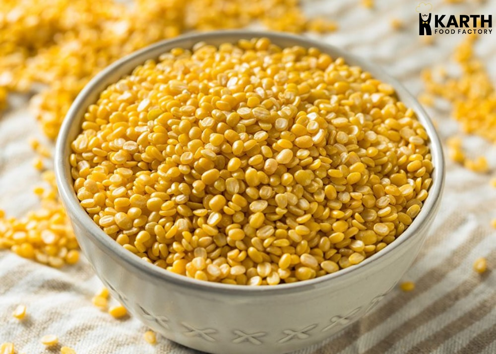 Moong-Dal-Namkeen-Karth-Food-Factory
