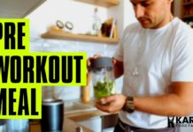 Pre-Workout-Meals-Karth-Food-Factory