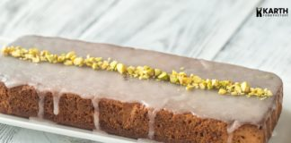 Lemon-Yoghurt-Cake-Karth-Food-Factory